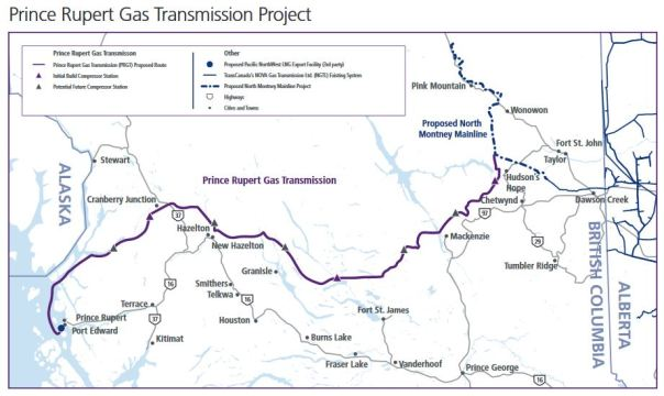 prince-rupert-gas-transmission-map