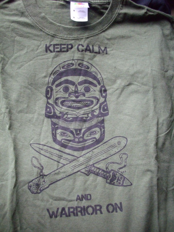 t-shirt-keep-calm-mg-1