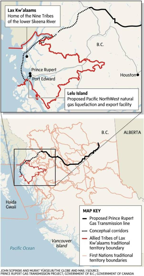 bc-lng-pipelines-map