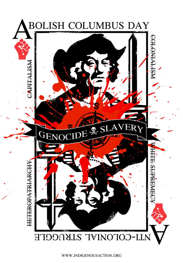 columbus-day-abolish-card