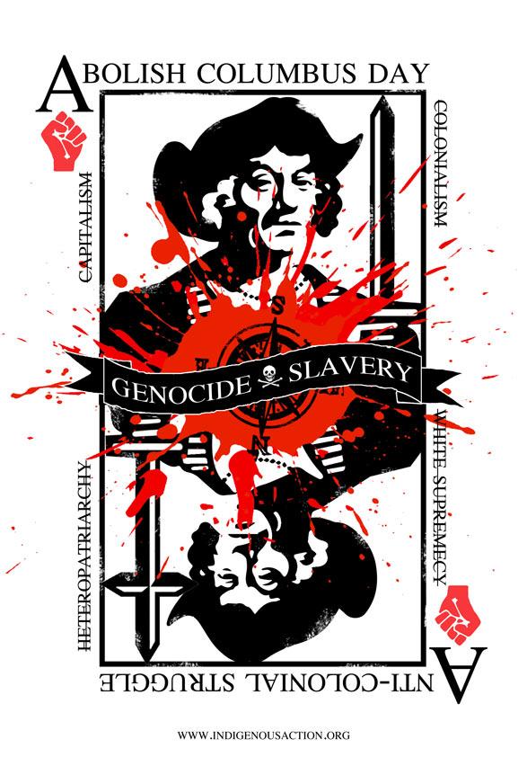 columbus-day-abolish-card