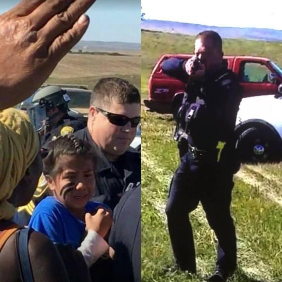 dakota-access-kid-shotgun