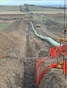 dakota-access-pipeline-construction-trench