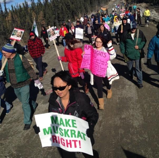 muskrat-falls-protest-oct-15-2016
