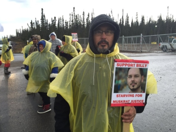 muskrat-falls-protest-placard
