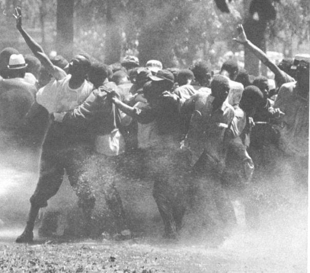 birmingham-riots-1