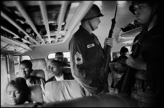 black-civil-rights-bus-3