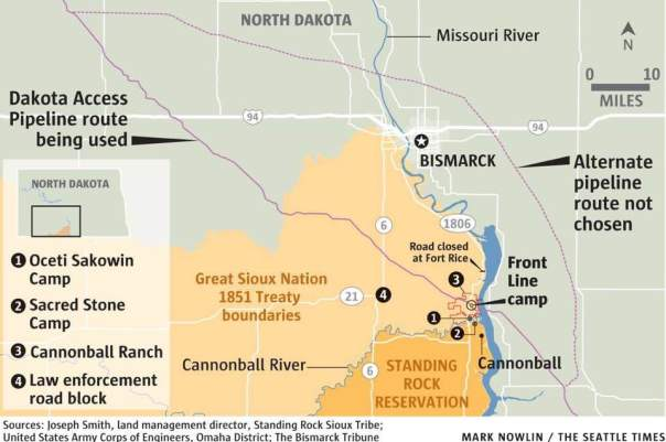 dakota-access-pipeline-camps-map