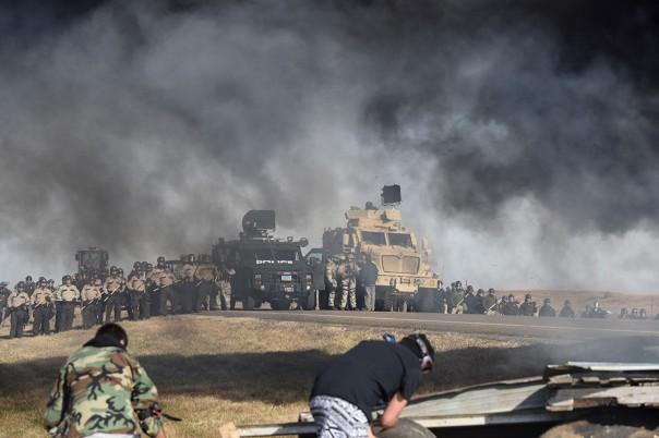 dapl-armoured-smoke