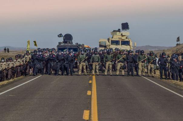 dapl-cops-road-armour