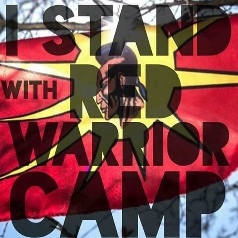 dapl-i-stand-with-red-warrior