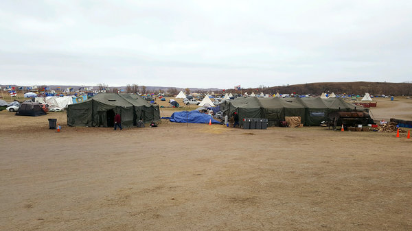 dapl-kitchen-tent-2