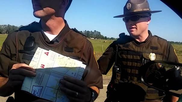 dapl-sheriff-checkpoint