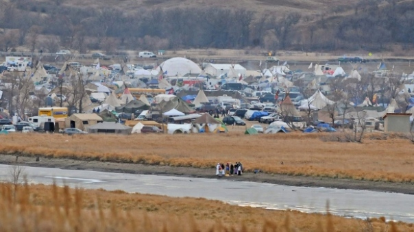 dapl-standing-rock-camp-river
