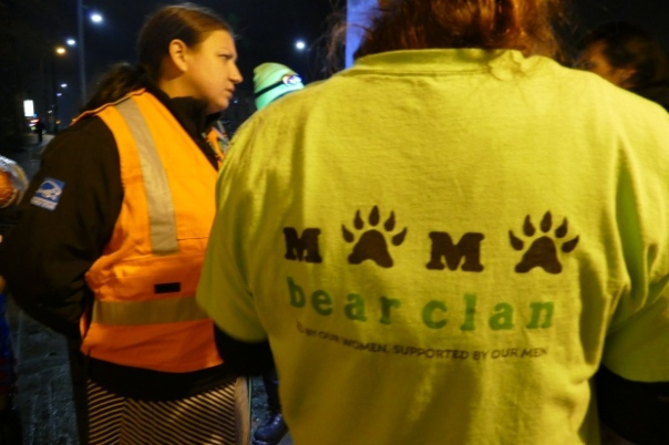 mama-bear-clan-shirt