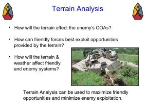 terrain-analysis-1