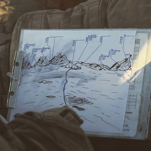 terrain-analysis-2