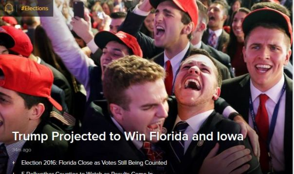 trump-victory-frat-boys