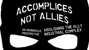 accomplices-not-allies-cover