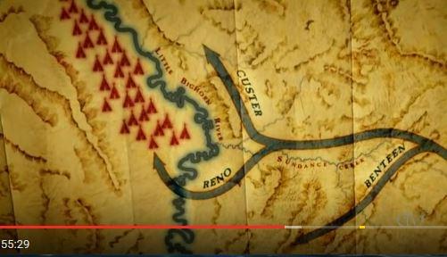 battle-big-horn-map-attack