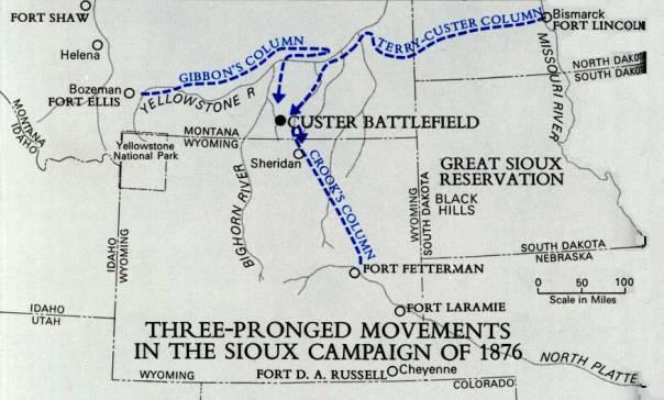 battle-big-horn-map-campaign-2