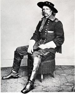 battle-of-big-horn-custer-1