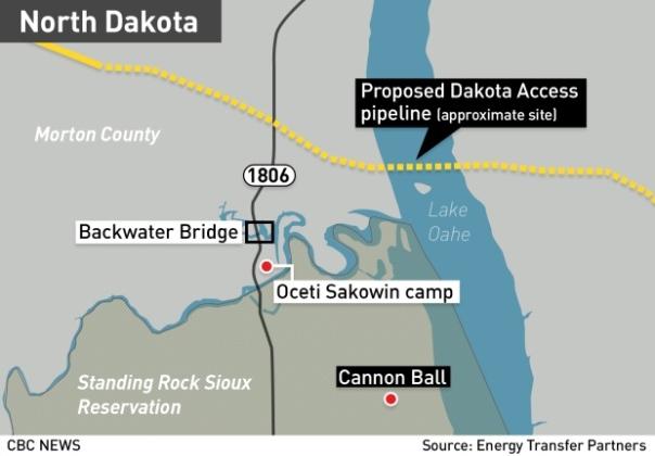 dapl-camps-map-1