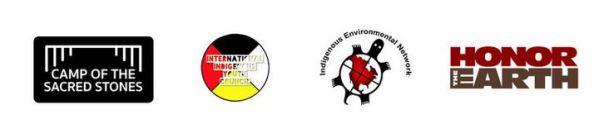 dapl-ngo-logos-1