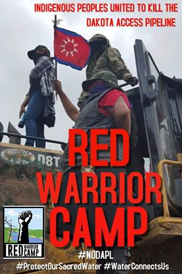 dapl-red-warrior-camp-ad