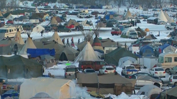dapl-standing-rock-camp-winter