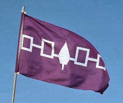 iroquoisflag_web_m