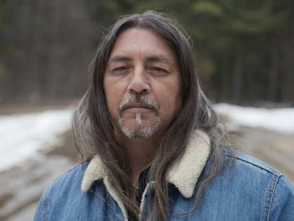 kanesatake-chief-serge-simon