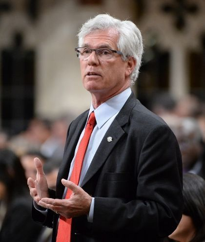 natural-resources-minister-jim-carr