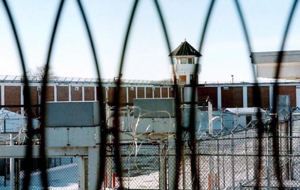 saskatchewan-penitentiary