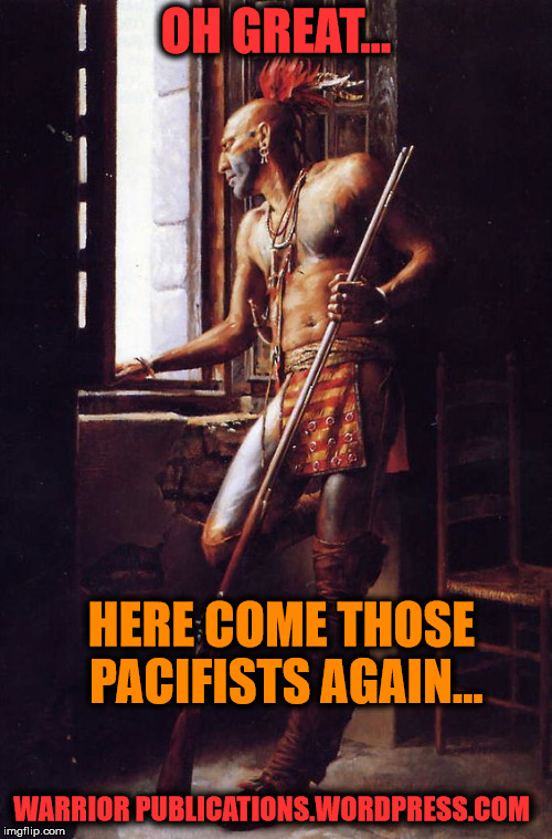 warrior-pacifist-meme-1