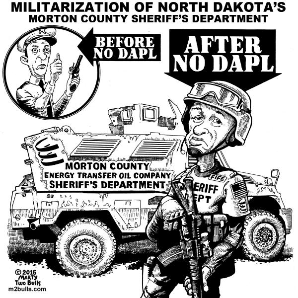 dapl-cops-before-after