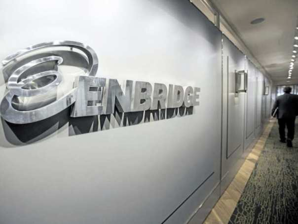 enbridge-calgary-office