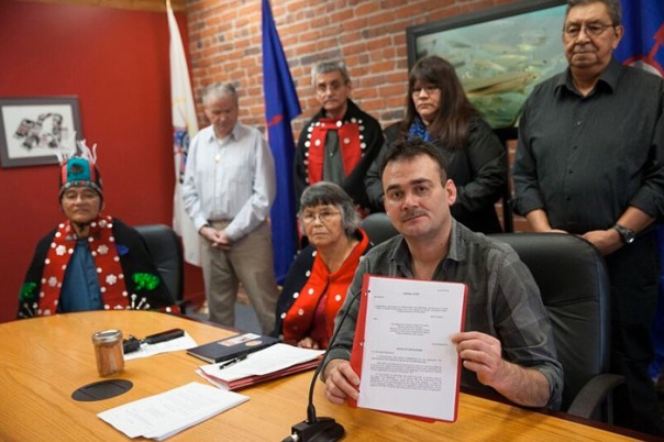 gitxsan-lelu-island-court-papers