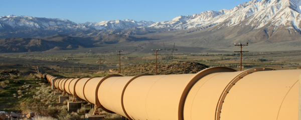 pipeline-mountains