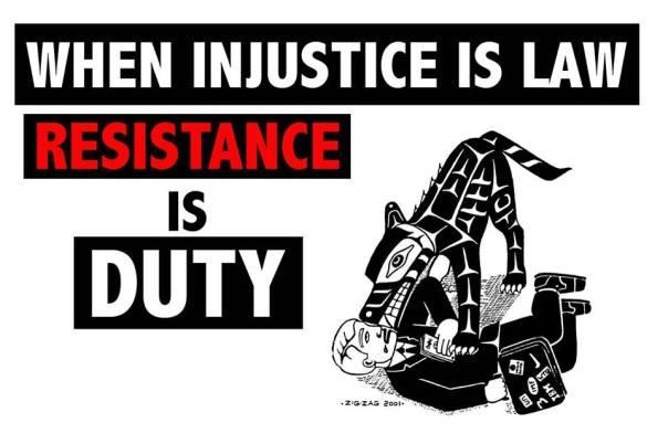 resistance-duty