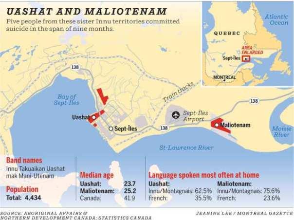 uashat-maliotenam-map