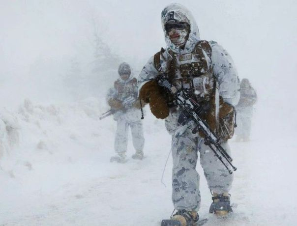winter-warfare-usmc-1