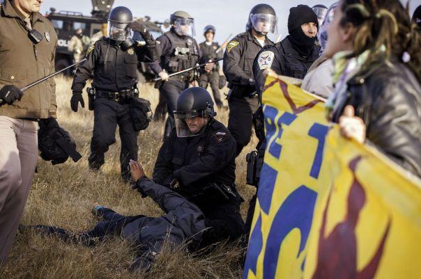 dapl-arrest