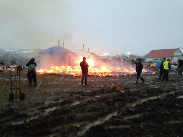 dapl-eviction-fire-1