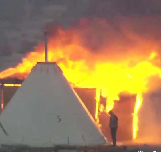 dapl-eviction-fire-2