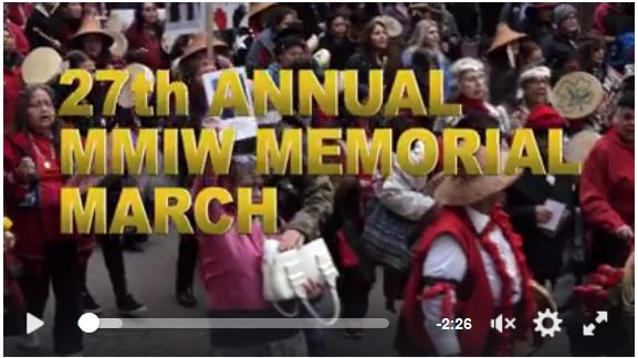mmiw-screen-shot