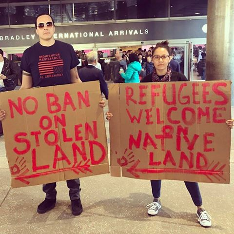 native-refugee-s-welcome
