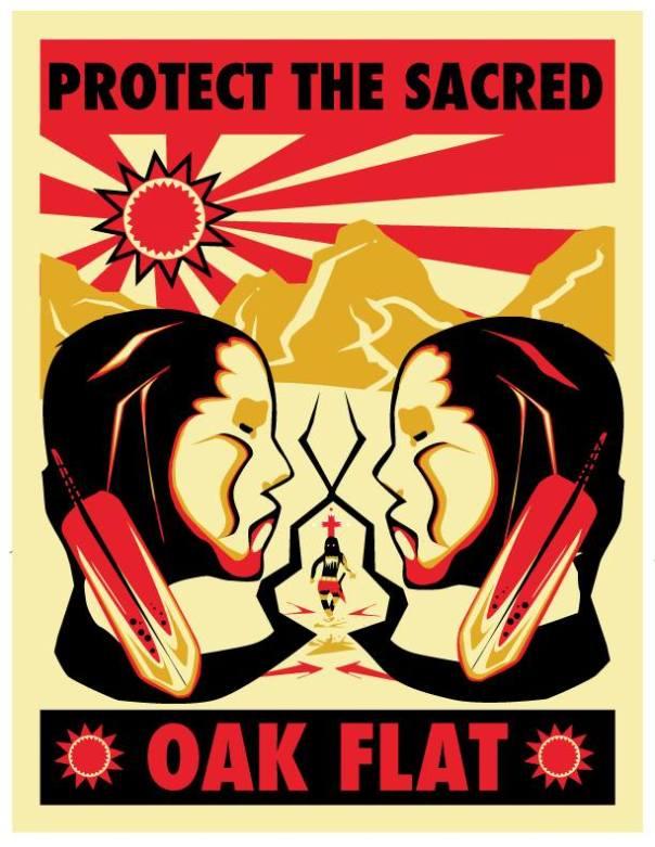 oak-flat-6