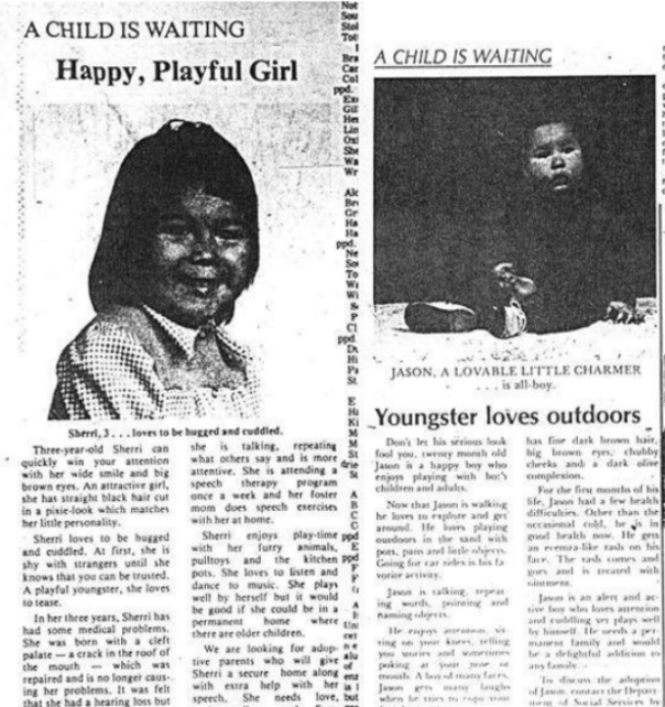 sixties-scoop-adopt-indian-metis-program