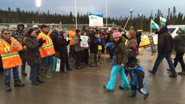 muskrat-falls-injunction-protest